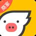 飞猪商家版安卓版