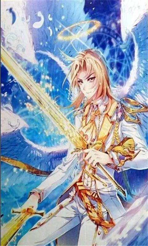 穿戴四字斗铠的封号斗罗,是连十大凶兽之首-帝天都难以击败的存在.