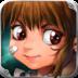 幻想武侠(首充一返三) 1.9安卓游戏下载