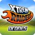 XTREM RAIDERS