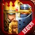 列王的纷争-策略游戏
