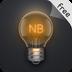 NB电学实验
