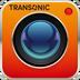 Transonic TS816