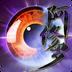 阿修罗之眼 1.4.0安卓游戏下载