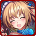 封神MM(送妲己) 1.0安卓游戏下载