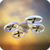 GX Drone