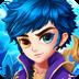 轩辕剑3-正版轩辕剑3D仙侠手游