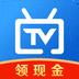 电视家-电视直播