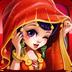 天剑灵域(王者跨服战) 2.8.0.0安卓游戏下载