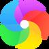 极速浏览器app下载|极速浏览器apk免费下载地址_极速浏览器tor kurguq下载