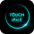 TouchSpace