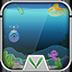 海底世界-锁屏精灵