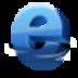 五洲浏览器
