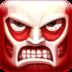 进击的巨人(动作卡牌) 2.0安卓游戏下载