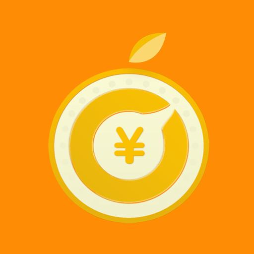 间: 2016-09-18 扫二维码下载到手机纠错举报 关闭纠错举报 甜橙理财