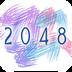 2048 1.1.0安卓游戏下载