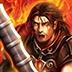 裁决之战 1.0.6安卓游戏下载