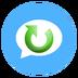 短信恢复工具