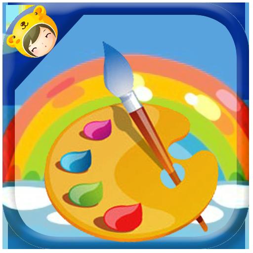 幼儿学画画安卓下载-安卓汇(app.28sn.com)