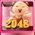 2048精灵对对碰 1.0安卓游戏下载