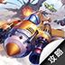 全民飞机大战攻略助手 2.0安卓游戏下载