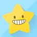 Star宝宝