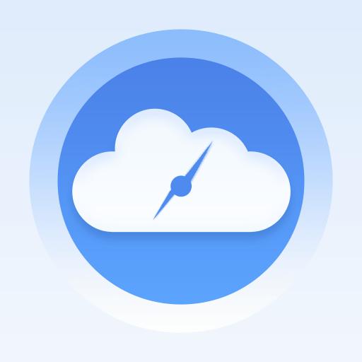 猎云浏览器