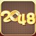 2048货币战争 1.0安卓游戏下载