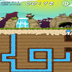 3D水管迷宫2