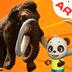 猫小智百科AR-幼儿园儿童益智游戏