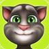 我的汤姆猫-全新汤姆装扮