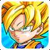 龙珠Q传(公会跨服战) 5.0.0安卓游戏下载