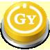 GY一键锁屏