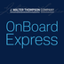 Onboard Express