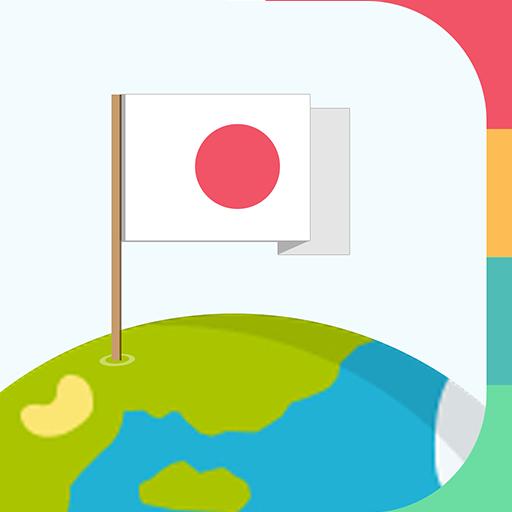 日本购物小红书