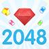 2048挑战关卡 1.4.1安卓游戏下载