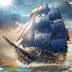 航海与家园-真实航海冒险