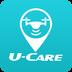 U-Care