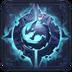 龙骑战歌 1.0.0安卓游戏下载