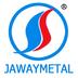 JAWAY METAL