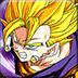 热血龙珠 1.2.1安卓游戏下载