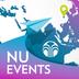 NU EVENTS