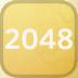 2048 - Cocos2d-x Edition 1.1安卓游戏下载