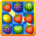 水果传奇II