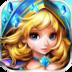 刀塔联盟 1.0.9安卓游戏下载