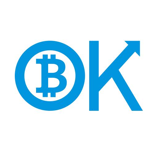 OKCoin比特币