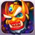 我的部落-手机DOTA 2.1.6安卓游戏下载