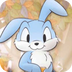 奔跑吧兔子-大冒险