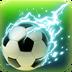 全民足球經理 2.8.6安卓游戏下载