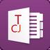 CJ文件管理器